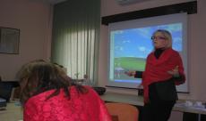 Sastanak stručnog aktiva pedagoga osnovnih i srednjih škola HNK-a