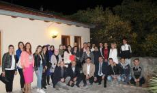 Književno veče posvećeno Safvet-beg Bašagić