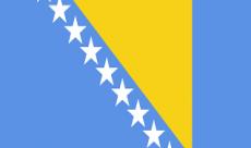 Kantonalno takmičenje iz informatike