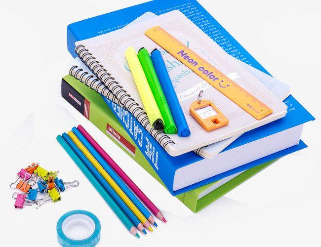 Sastanak stručnog aktiva i radionica za nastavnike/ce i profesore/ice razredne nastave