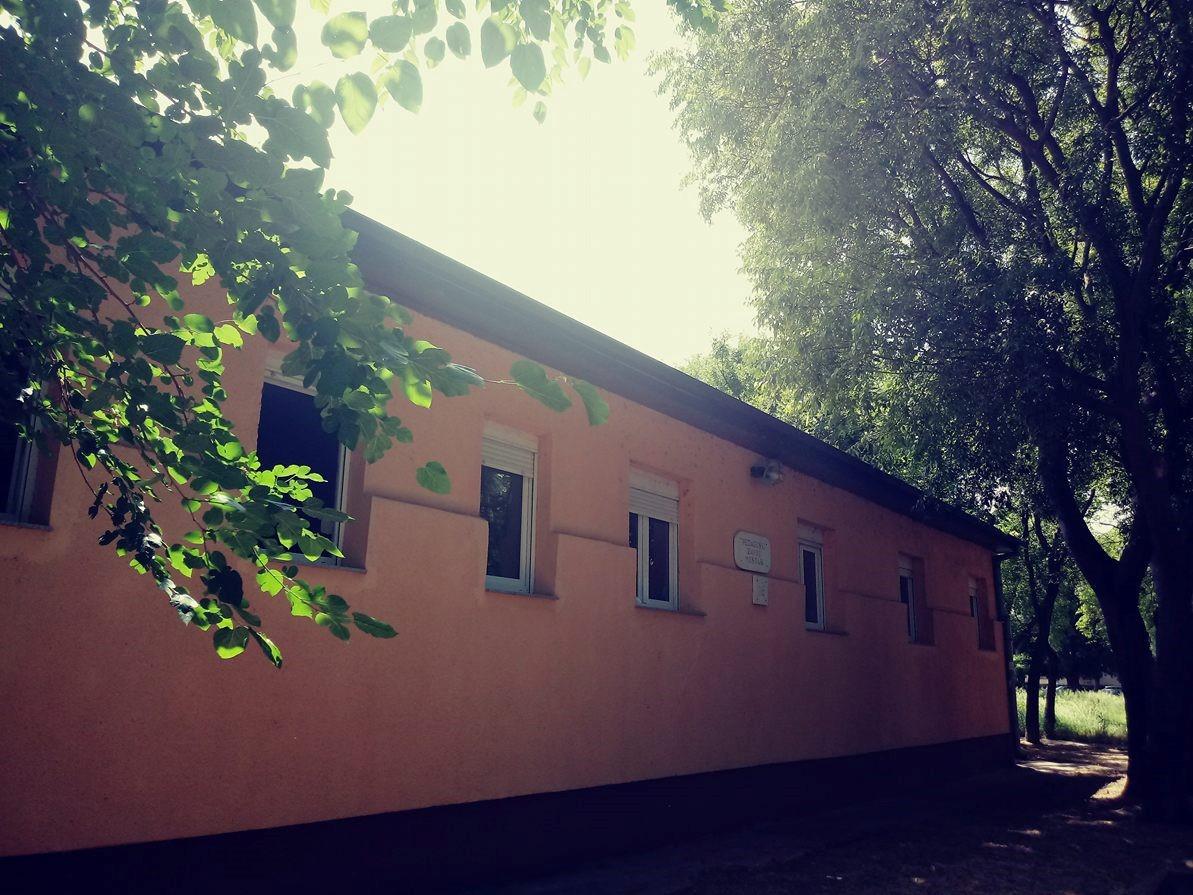 Dan Pedagoškog zavoda Mostar